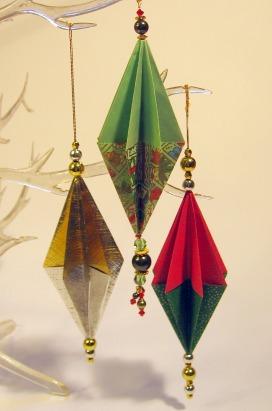 272x411xorigami ornaments main.jpg.pagespeed.ic.ubr69iaob