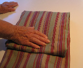 fitted-sheet-07a.jpg