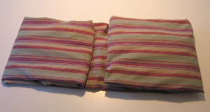 fitted-sheet-09.jpg