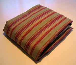 fitted-sheet-preview.jpg