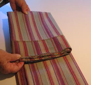 flat-sheet-05.jpg