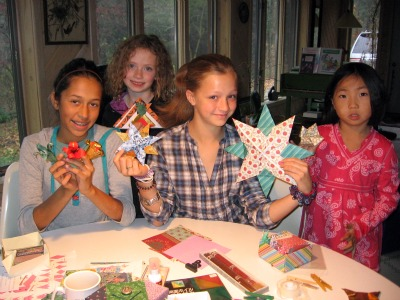 girls-origami-party.jpg