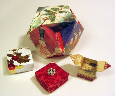holiday-card-origami-projects.jpg