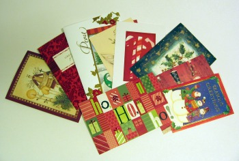 holiday-cards-pile.jpg
