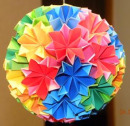 origami-ball-pete-smith.jpg