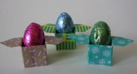 origami-box-egg-holders.jpg