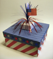 origami-box-fourth-of-july.jpg