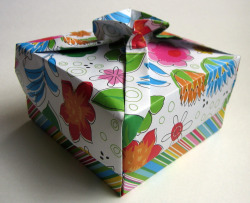 origami-box-twisted-square2.jpg
