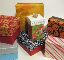 origami-boxes-beaded.jpg
