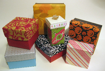 origami-boxes-fall10.jpg