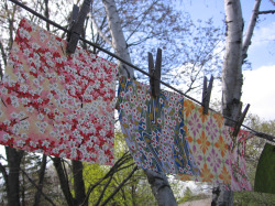origami-clothesline.jpg