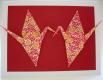 origami-crane-card-example.jpg
