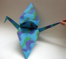 origami-crane-large.jpg