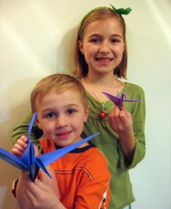 origami-crane-Sarah-Ben.jpg