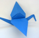 origami-crane-traditional-hm.jpg