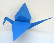 origami-crane-traditional-kids.jpg