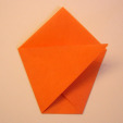 origami-cup-03.jpg