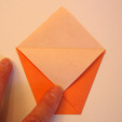 origami-cup-04.jpg