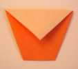 origami-cup-05.jpg