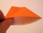 origami-cup-06.jpg