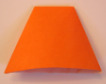 origami-cup-07b.jpg