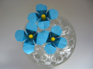 origami-flower-forget-me-not-pistil3.jpg