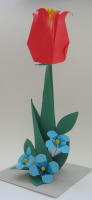 origami-flower-tulip-leaf-ex01.jpg