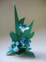origami-flower-tulip-leaf-ex2.jpg
