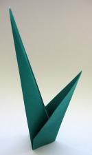 origami-flower-tulip-leaf.jpg