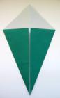 origami-flowertulip-leaf03.jpg