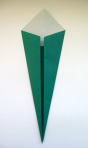 origami-flower-tulip-leaf04.jpg