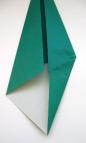 origami-flower-tulip-leaf05a.jpg