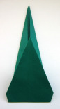 origami-flower-tulip-leaf06.jpg