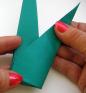 origami-flower-tulip-leaf08.jpg