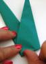 origami-flower-tulip-leaf08b.jpg