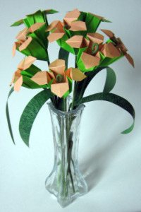 origami-flowers-mothers-day.jpg