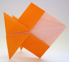 origami-goldfish.jpg