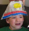 origami-hat-kids-Ryan.jpg