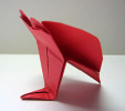 origami-heart-flower-backview.jpg