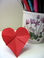 origami-heart-flower-on-desk.jpg