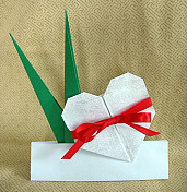origami-heart-pull-apart-card00a.jpg