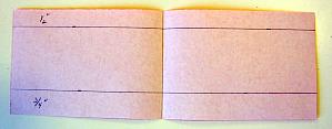 origami-heart-pull-apart-card01-5.jpg