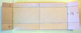 origami-heart-pull-apart-card06-7.jpg
