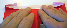 origami-heart-pull-apart-card10-11.jpg