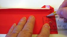 origami-heart-pull-apart-card15.jpg