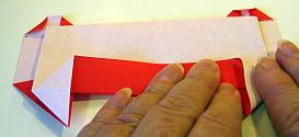 origami-heart-pull-apart-card18b.jpg