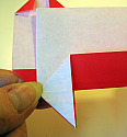 origami-heart-pull-apart-card18closeup.jpg
