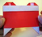 origami-heart-pull-apart-card19.jpg