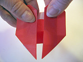 origami-heart-pull-apart-card20.jpg