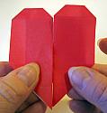 origami-heart-pull-apart-card20b.jpg